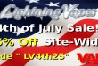 lightning-vapes-4th-of-july-sale
