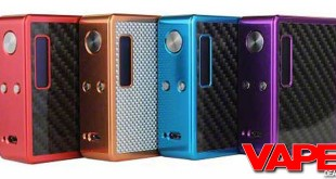 lost-vape-e-square-dna40-box-mod