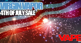 virgin-vapor-4th-of-july-sale