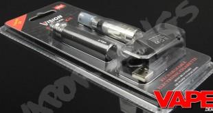 vision-express-e-cig-starter-kit