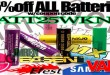 101vape-battery-sale