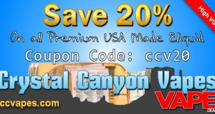 crystal-canyon-vapes-coupon-code-ccv20