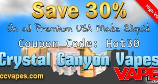 crystalcanyonvapes-coupon-code-hot30
