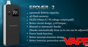 e-power-3-3400-mah-box-mod