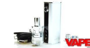 eleaf-istick-40w-tc-full-kit
