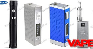 innokin-mods-sale
