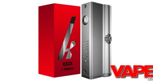 kangertech-kbox-40w-box-mod
