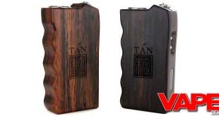 lost-vape-tan-v2-box-mod