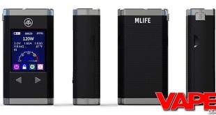 mlife-120s-box-mod