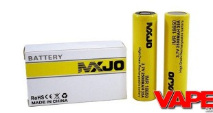 mxjo-imr-18650-2500mah-35a-battery