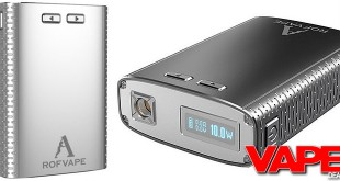 rofvape-a-box-150w-mod