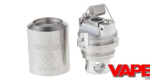 smok-tf-r1-rba-coil-head