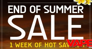 volcanoecigs-end-of-summer-sale