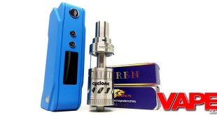 blue-sigelei-150w-tc-bundle