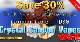 crystal-canyon-vapes-coupon-code-td30