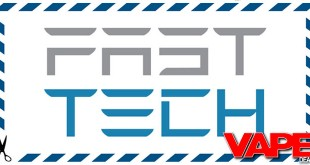 fasttech coupon