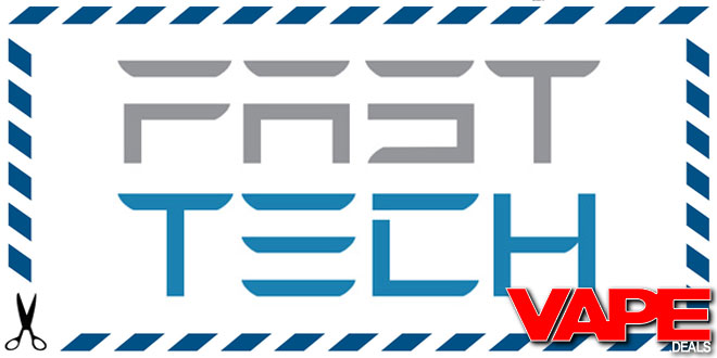 Fasttech coupon code