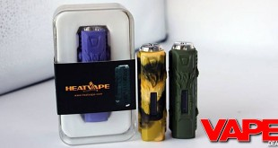 heatvape-invader-mini-limited-version
