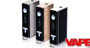 ijoy-asolo-200w-tc-box-mod
