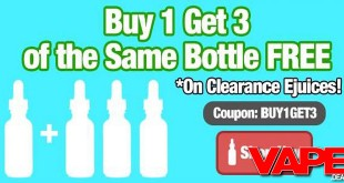 lotusvaping-clearance-e-liquid-sale