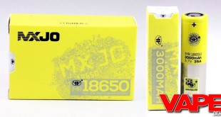 mxjo-18650-35a-3000mah-battery