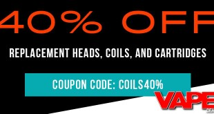 myfreedomsmokes-replacement-coil-sale