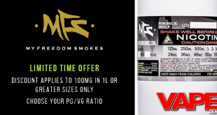 myfreedomsmokes-unflavored-nicotine-sale-vape-deals