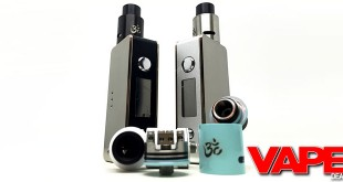 sigelei-75w-turbo-v3-bundle
