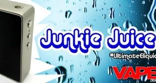 snowwolf-junkie-juice-bundle