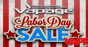 vapage-labor-day-sale
