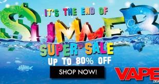 vapes-end-of-summer-sale-vape-deals