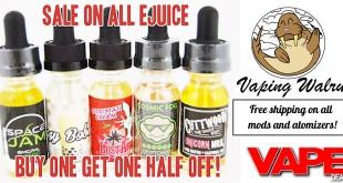 vapingwalrus-e-liquid-sale-vape-deals