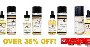 vaporkings-e-liquid-sale