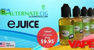 alternatecig-e-liquid