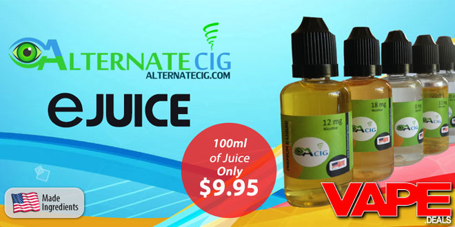 alternatecig-e-liquid