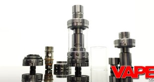 aspire-triton-v2-sub-ohm-tank