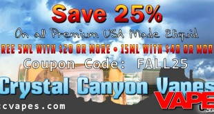 ccvapes-coupon-code-fall25