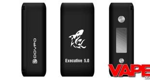 dovpo-executive-5-box-mod