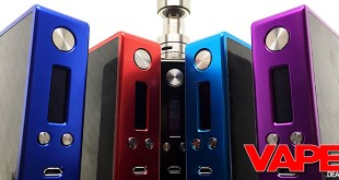 efusion-dna-200-tfv4-bundle