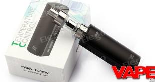 eleaf-istick-60w-tc-starter-kit