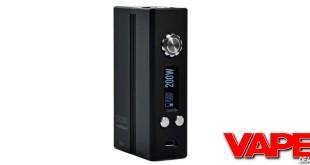 hotcig-dna200-tc-box-mod
