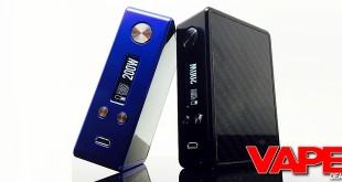 lost-vape-efusion-dna-200-box-mod