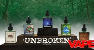 unbroken-e-liquid-sale