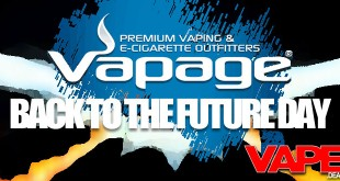 vapage-back-to-the-future-day