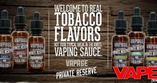 vapage-private-reserve-e-liquid