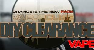 vaporcube-diy-clearance