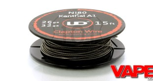 youde-ud-clapton-wire