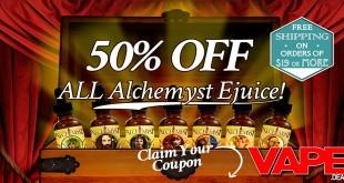 alchemyst-e-liquid-sale