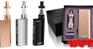 aspire-odyssey-mini-kit