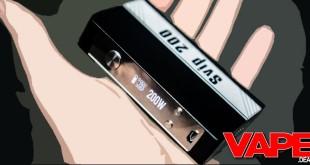 cigreen-svip-dna-200-tc-box-mod